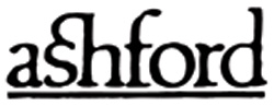 Ashford Yarn