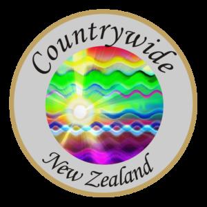 Countrywide Yarn