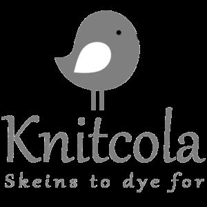 Knitcola Yarn
