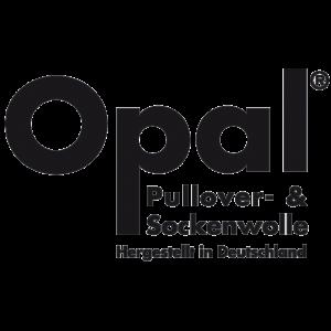 Opal Yarn