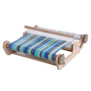 SampleIT Loom